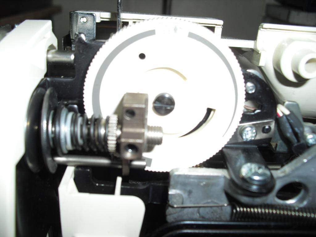 BS-1000-5.jpg