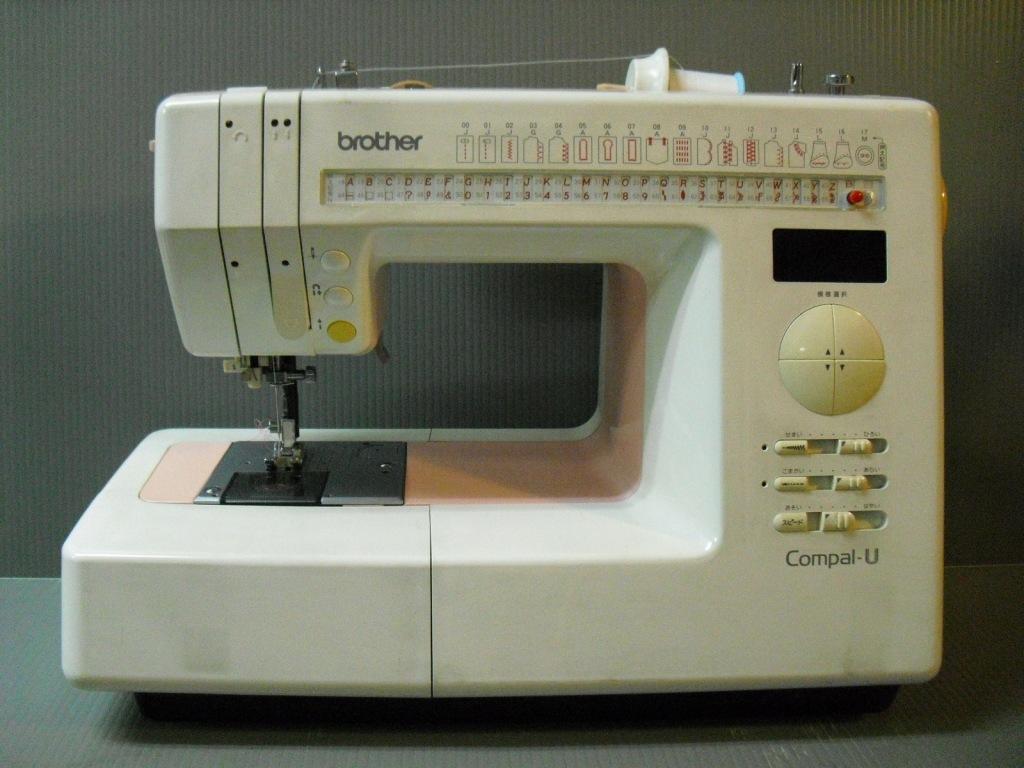 Compal-U-1_20120612194343.jpg