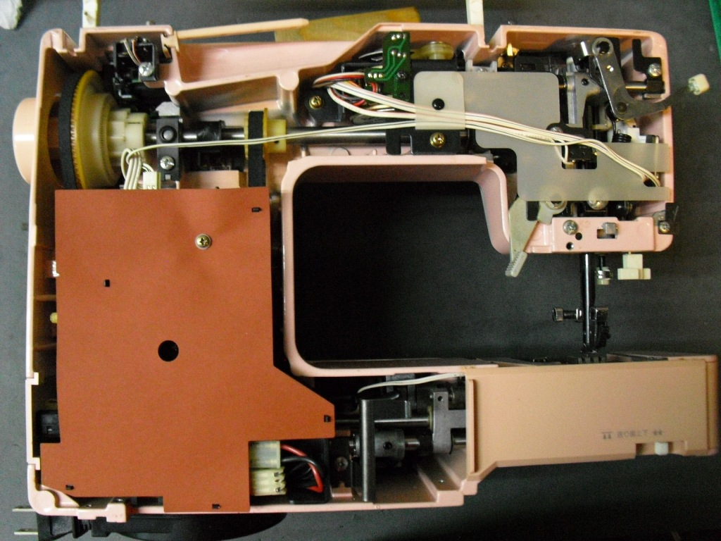 Compal-U-2_20120612194343.jpg