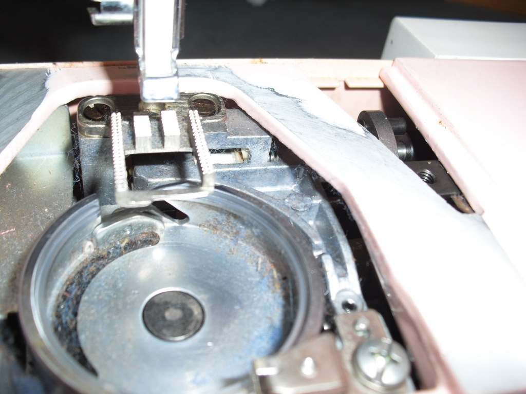 Compal-U-3_20120612194342.jpg