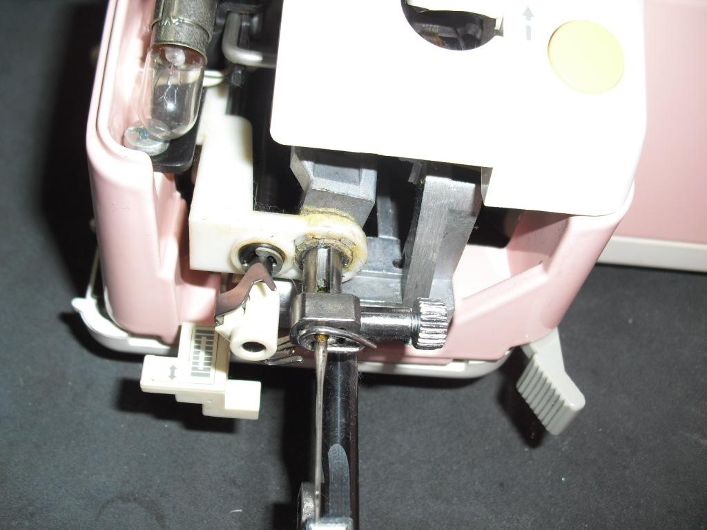 Compal-U-4_20120612194342.jpg