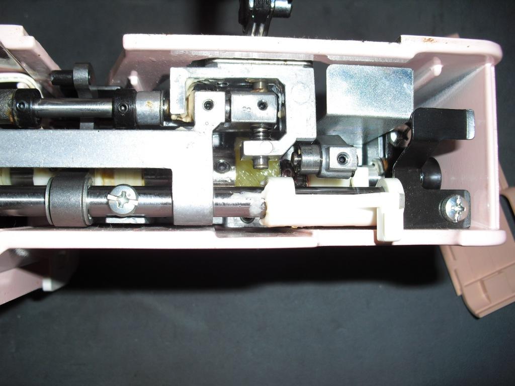 Compal-U-5_20120612194342.jpg