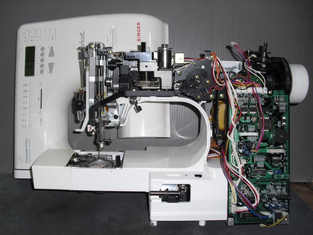 Computer9700Apricot-2_20120708143313.jpg