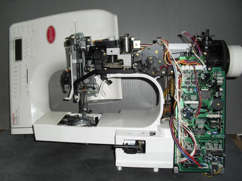 Computer9700Apricot-2_20120804175922.jpg
