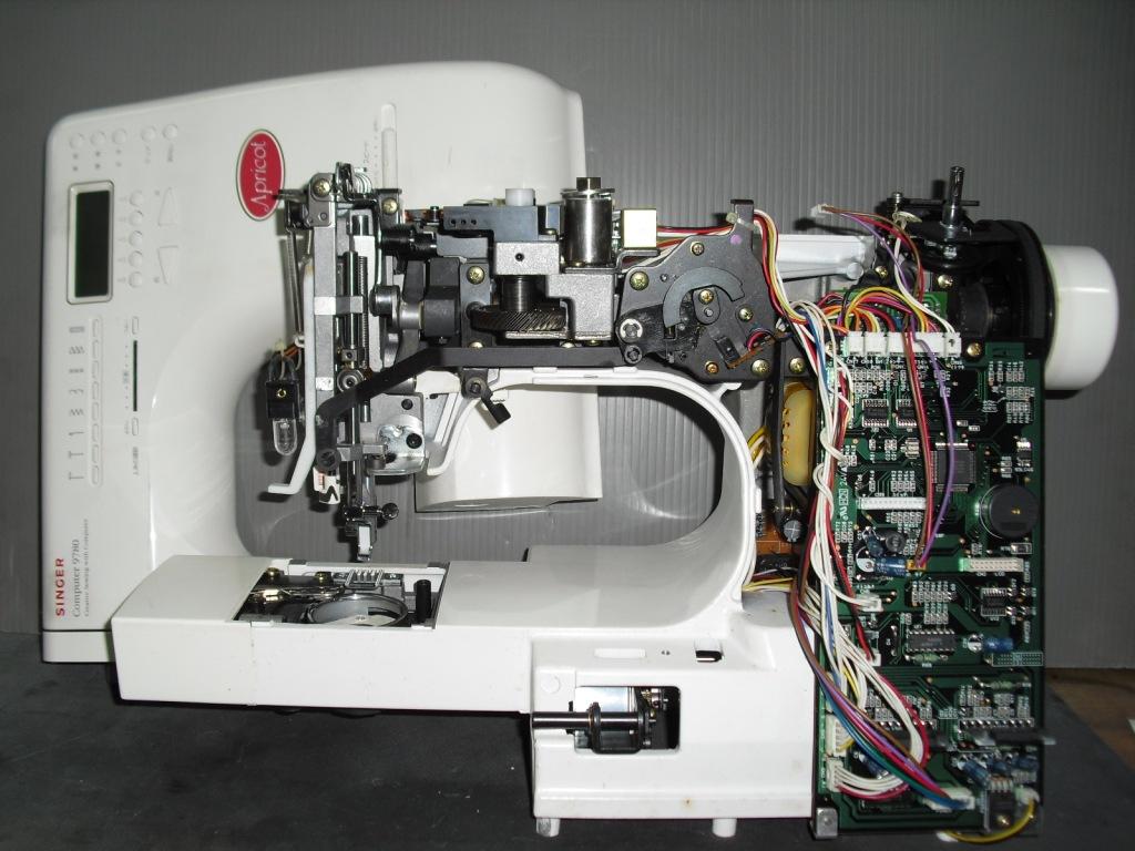 Computer9780Apricot-2.jpg