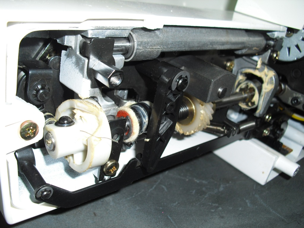 Computer9780Apricot-4.jpg