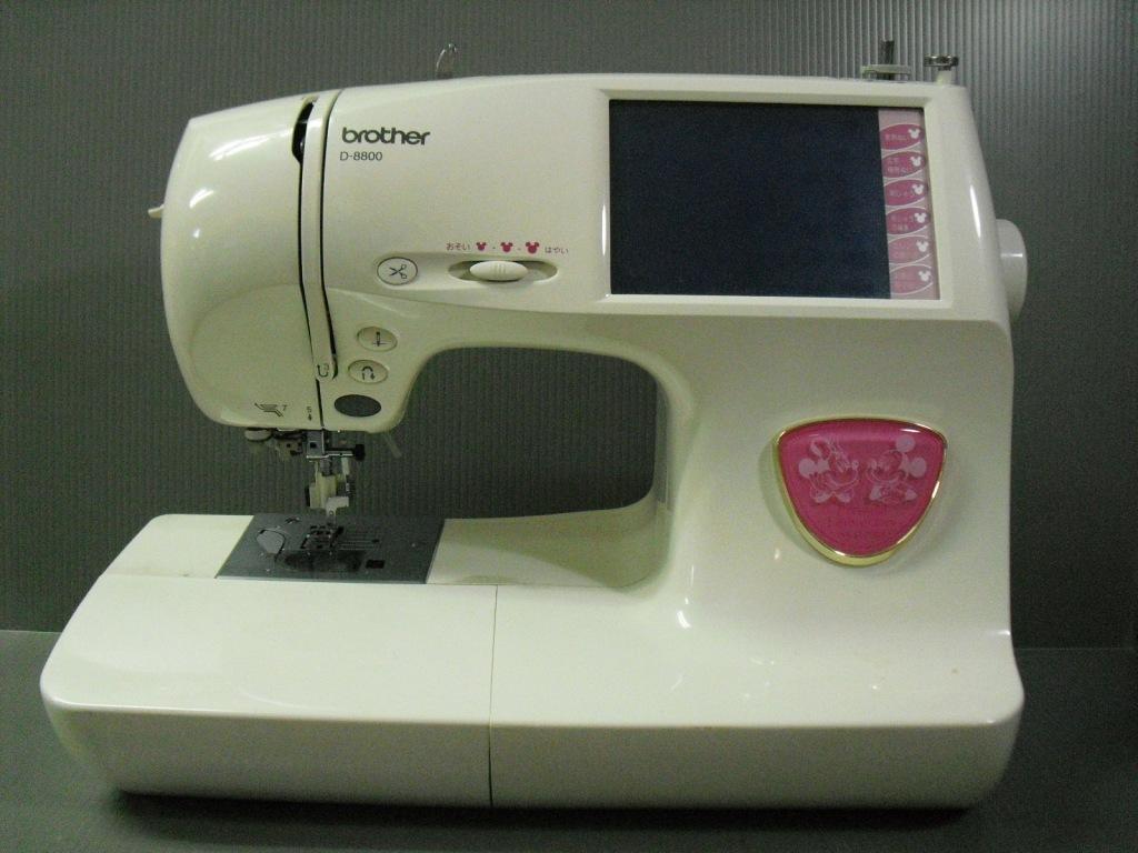 D8800-1.jpg