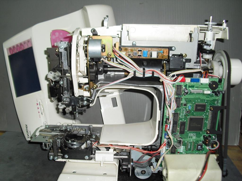 D8800-2.jpg