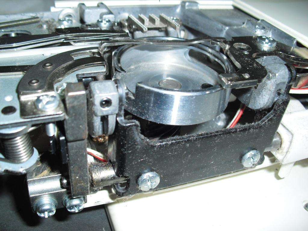 D8800-4.jpg