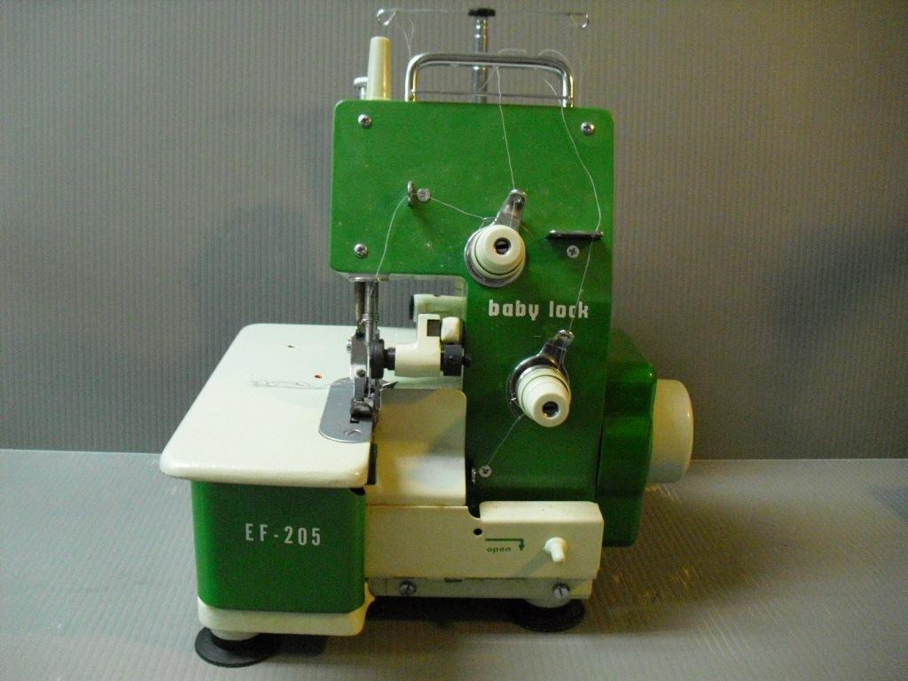 EF-205-1_20120612191555.jpg
