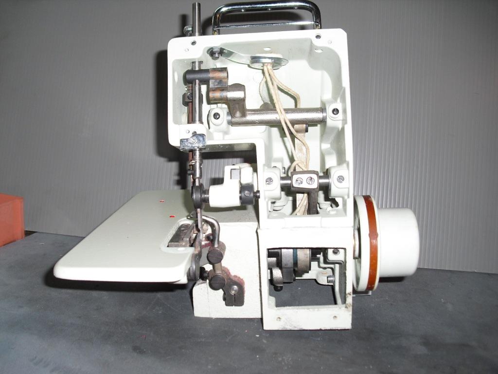 EF-205-2_20120612191555.jpg