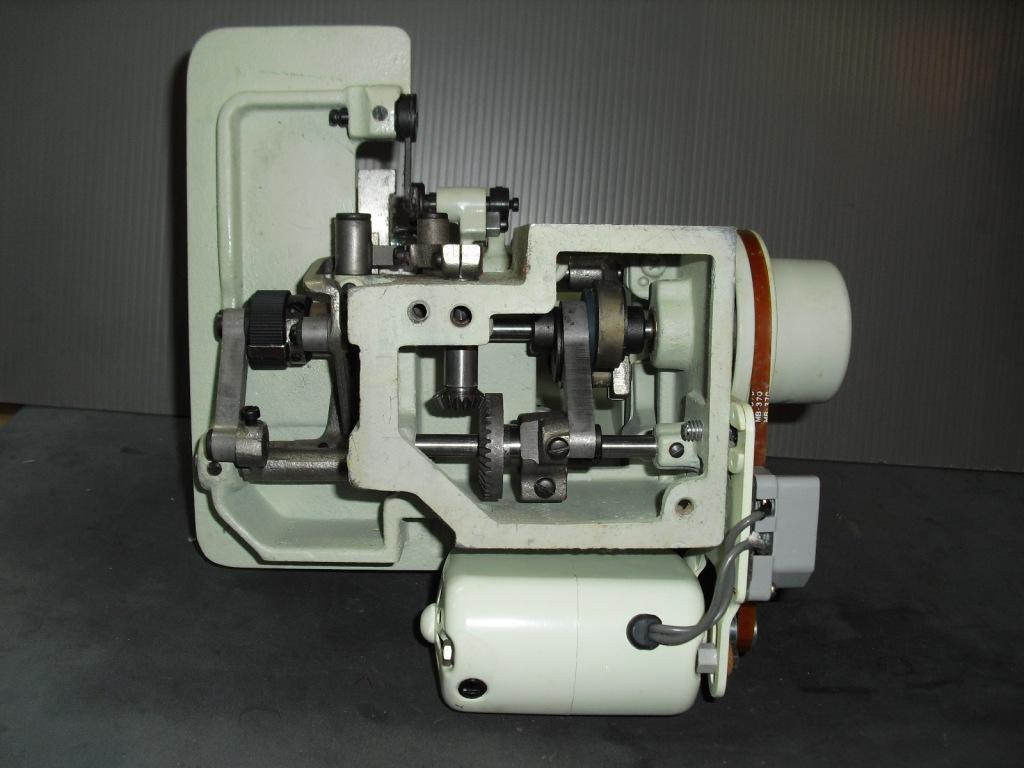 EF-205-3_20120612191554.jpg