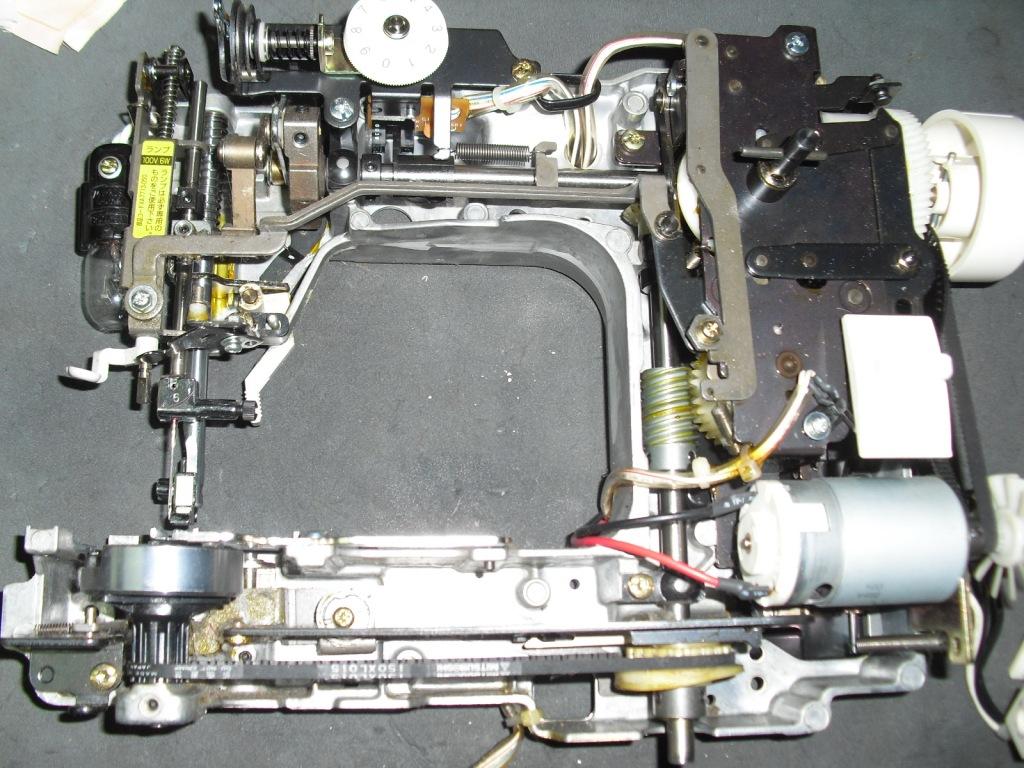 EL-135-2_20121126171356.jpg