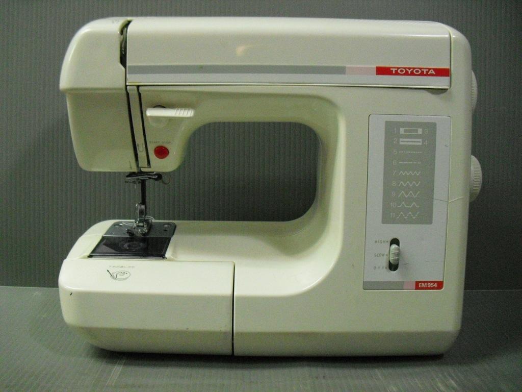 EM-954-1_20121203180527.jpg