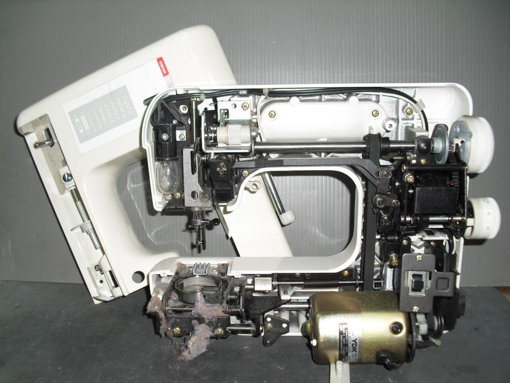 EM-954-2_20121203180527.jpg