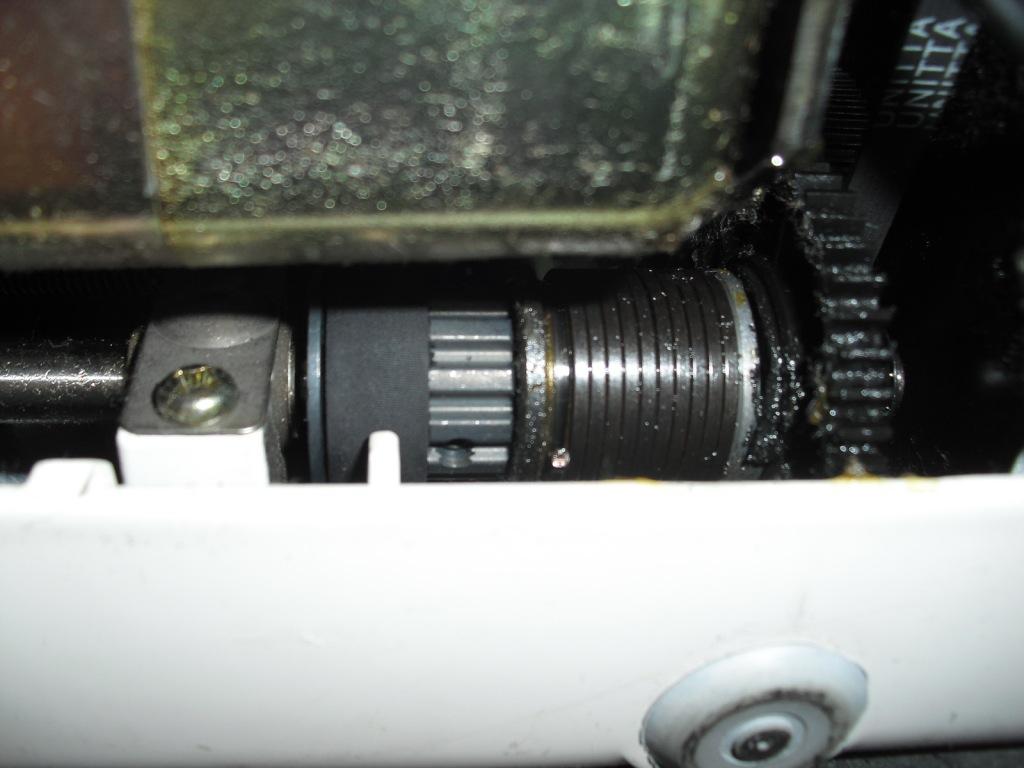 EM-954-4_20121203180526.jpg