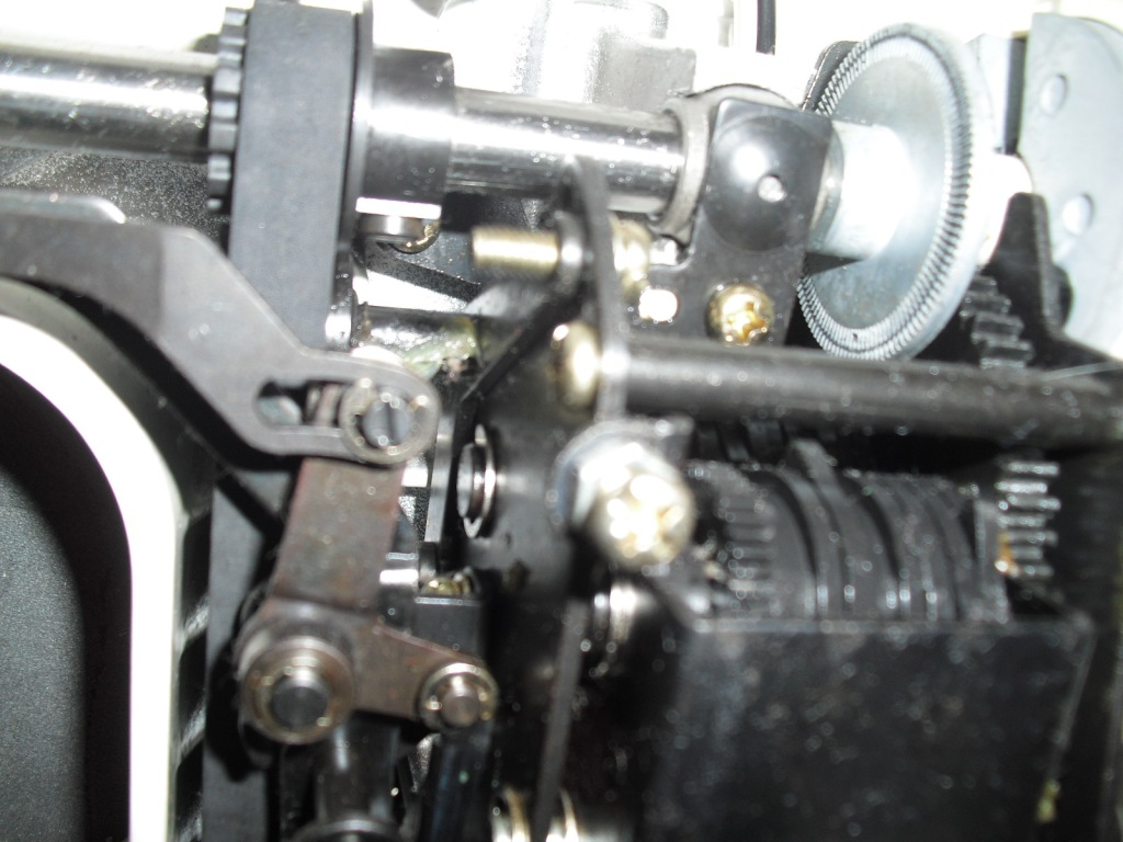 EM-954-5.jpg