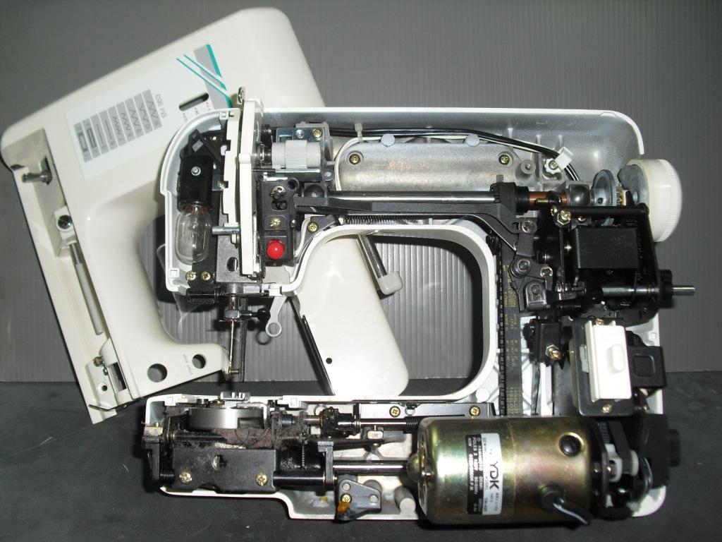 EM953-2.jpg