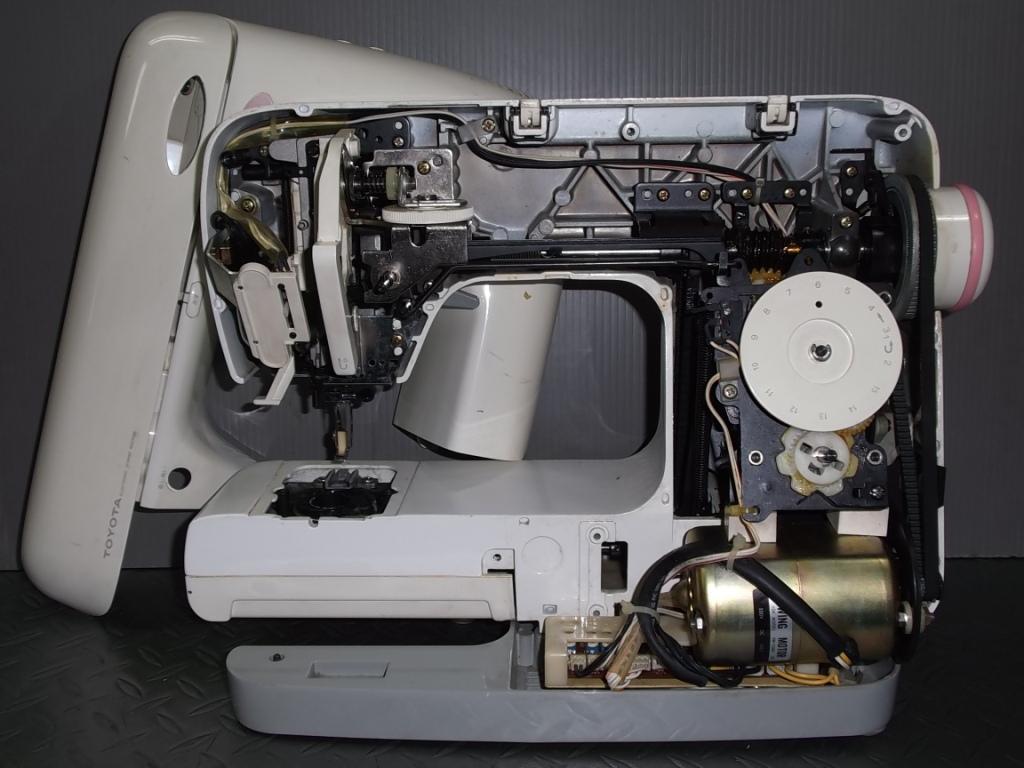 ER-701-2.jpg