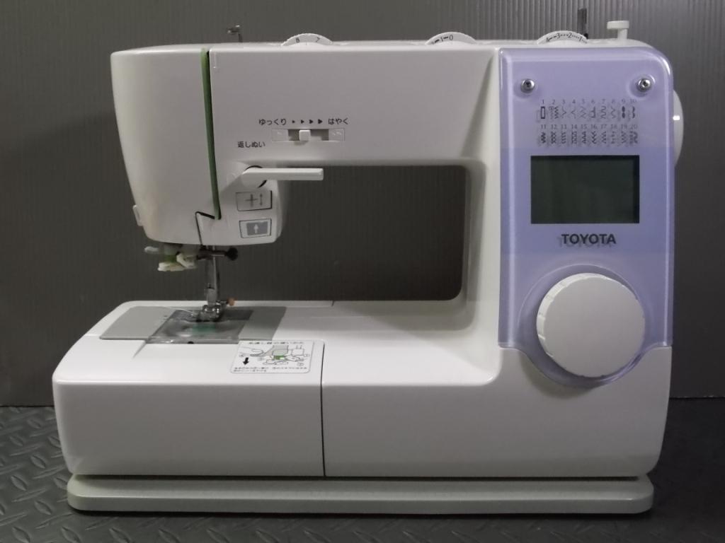 EU-9003-1.jpg