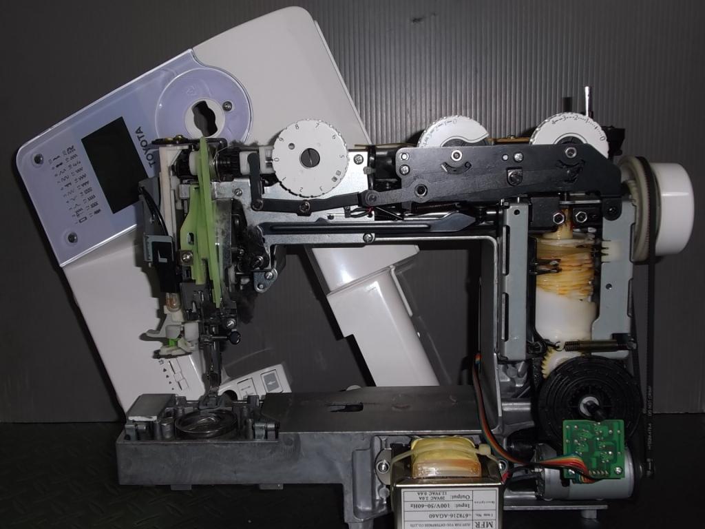 EU-9003-2.jpg