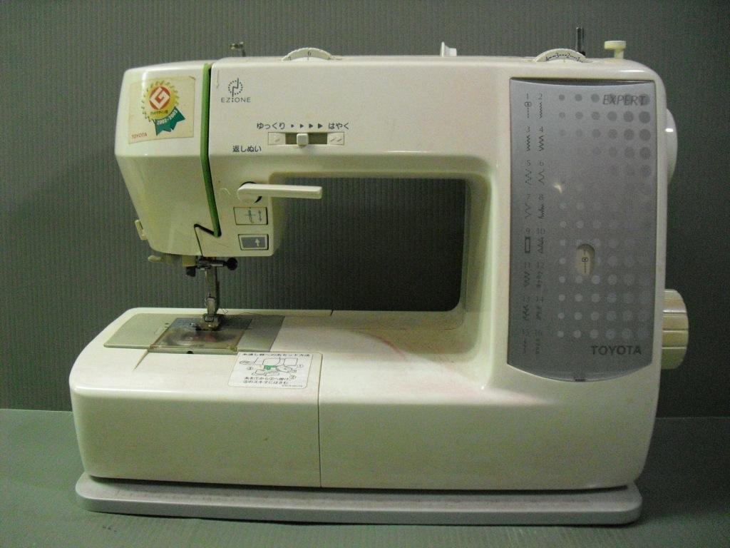 EZ1-2D-1.jpg