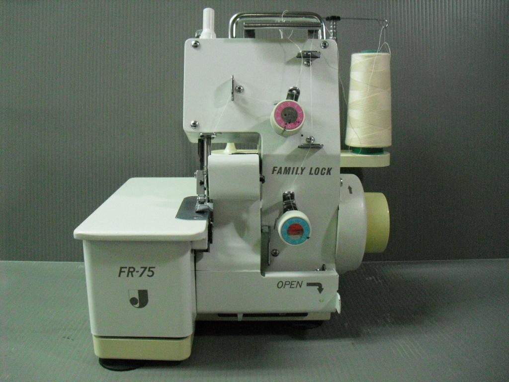 FR-75-1.jpg