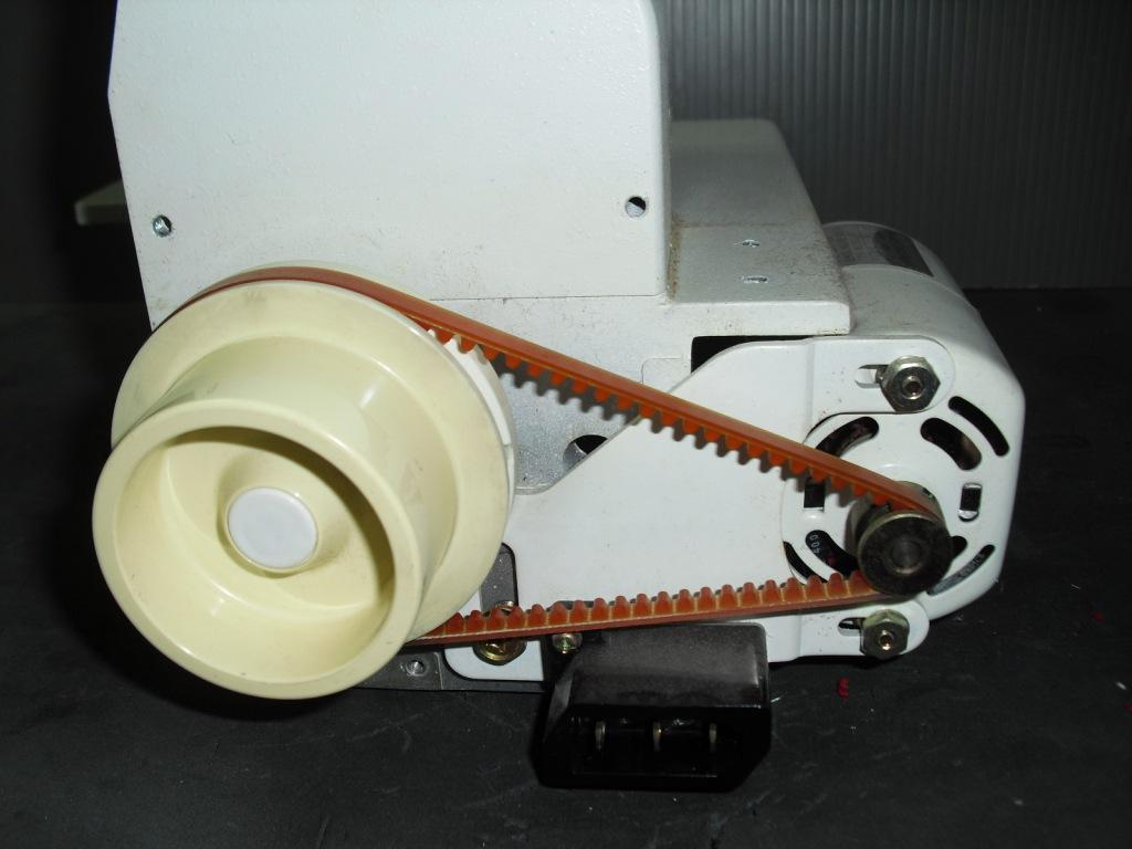 FR-75-5.jpg