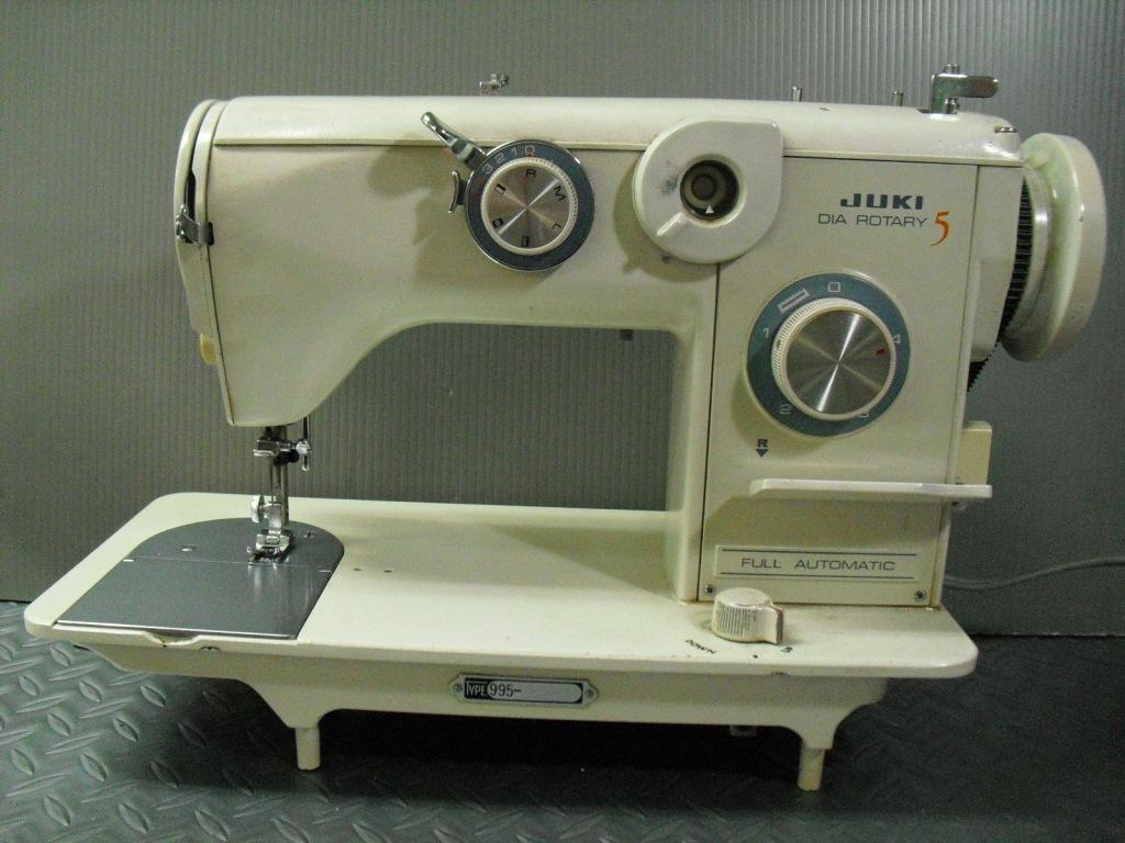 HZD-995-1.jpg