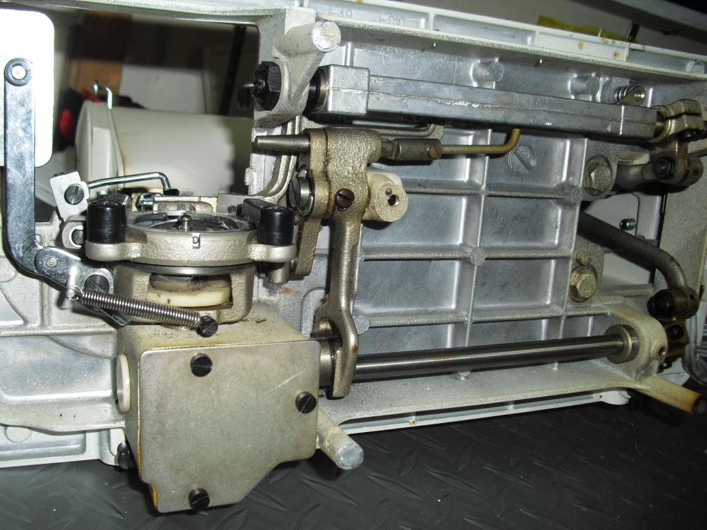 HZD-995-5.jpg