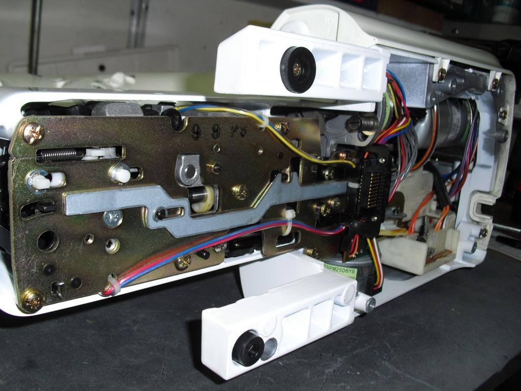 HZL-009-4.jpg
