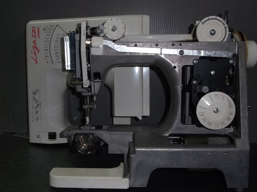 HZL-220Z-2.jpg