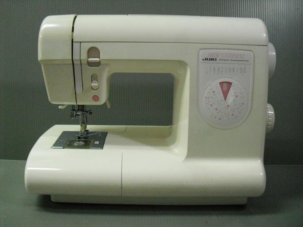 HZL-50-1.jpg