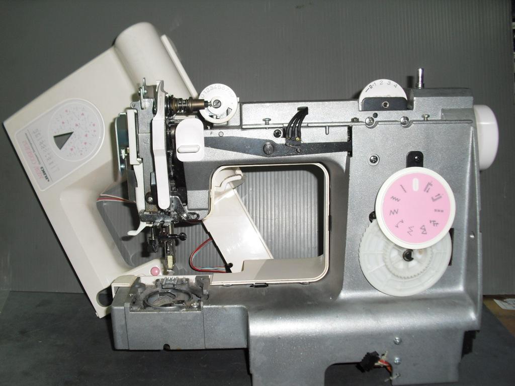 HZL-50-2.jpg