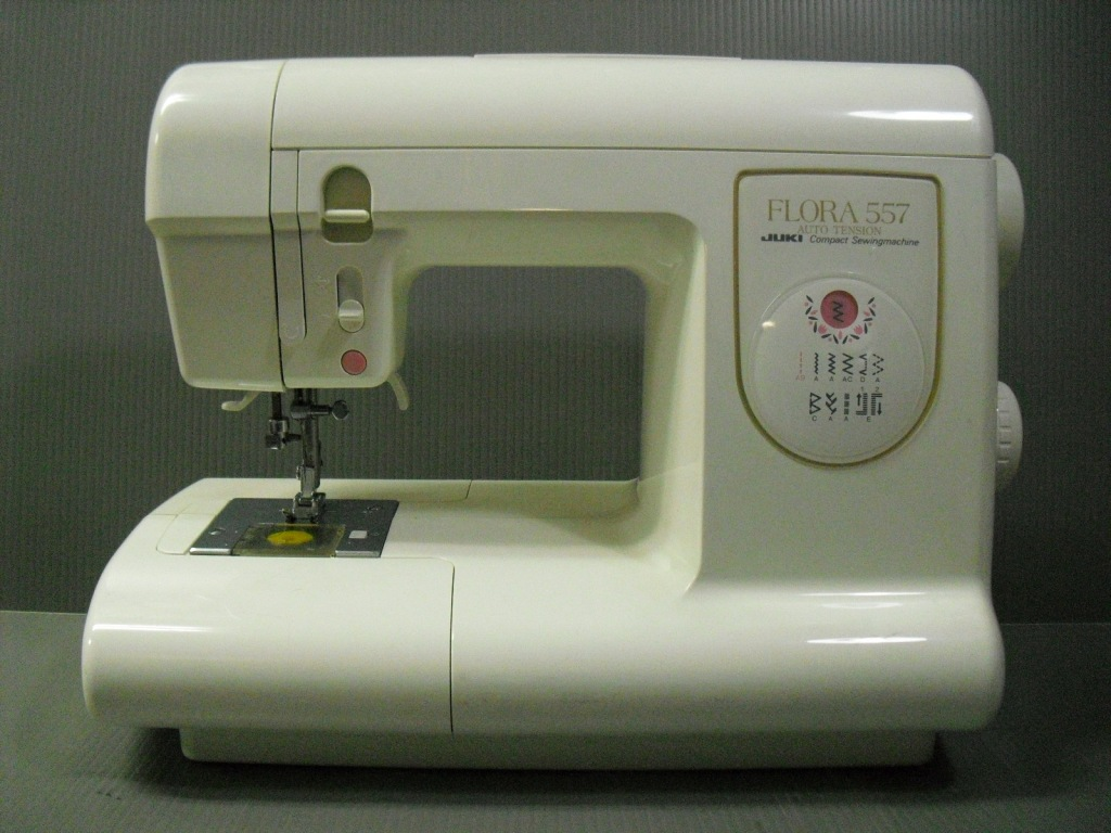 HZL-577-1.jpg