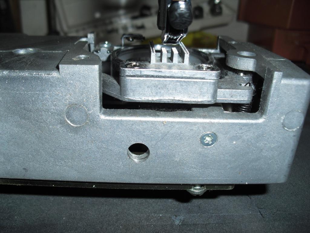 HZL-577-4.jpg