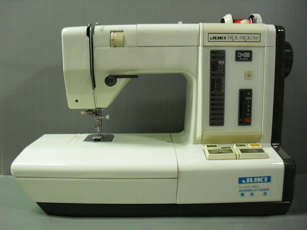 HZL-580-1_20120723115837.jpg
