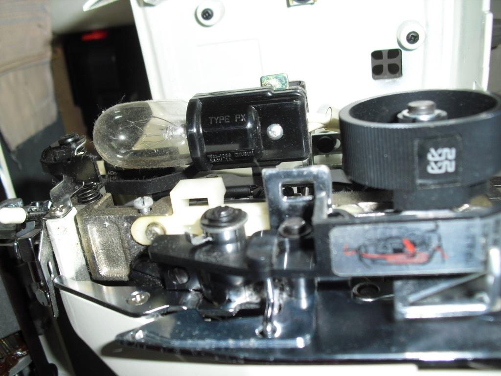 HZL-580-2_20120723115837.jpg