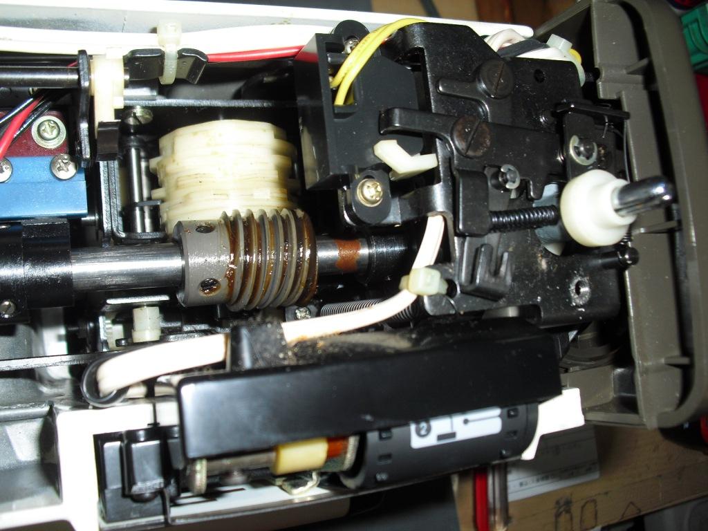 HZL-580-3_20120723115836.jpg