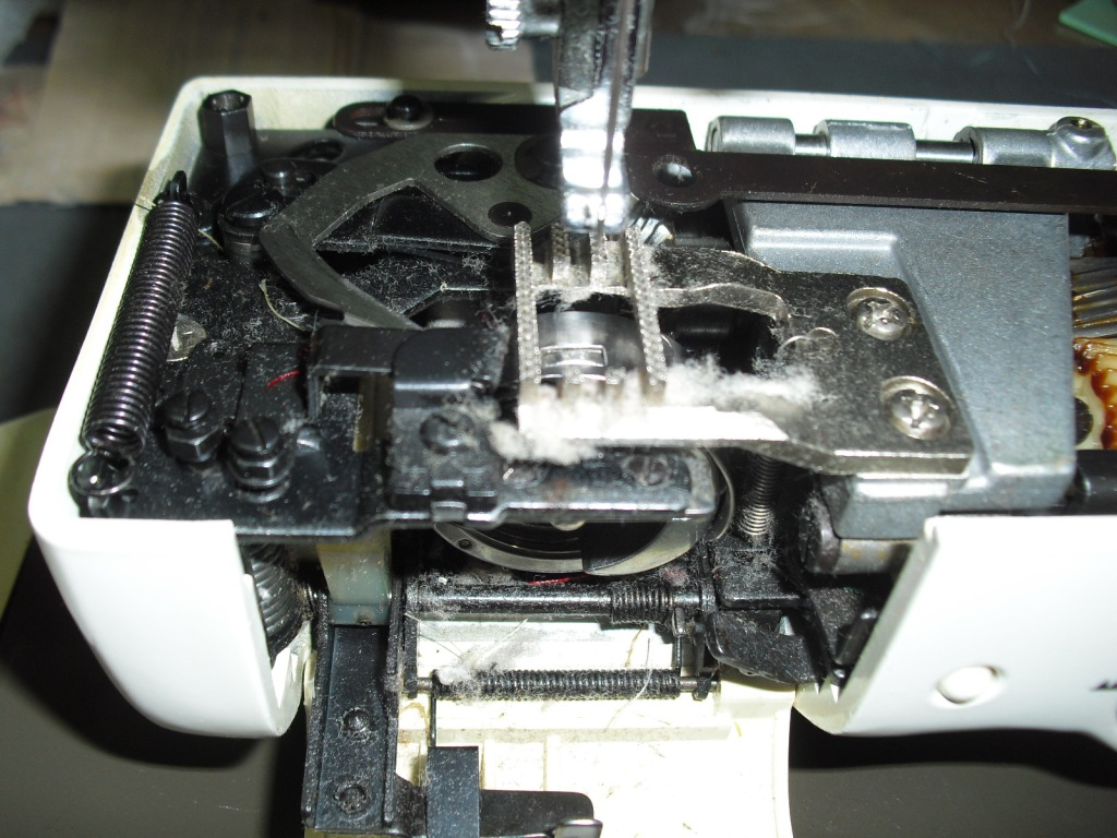 HZL-580-4_20120723115836.jpg