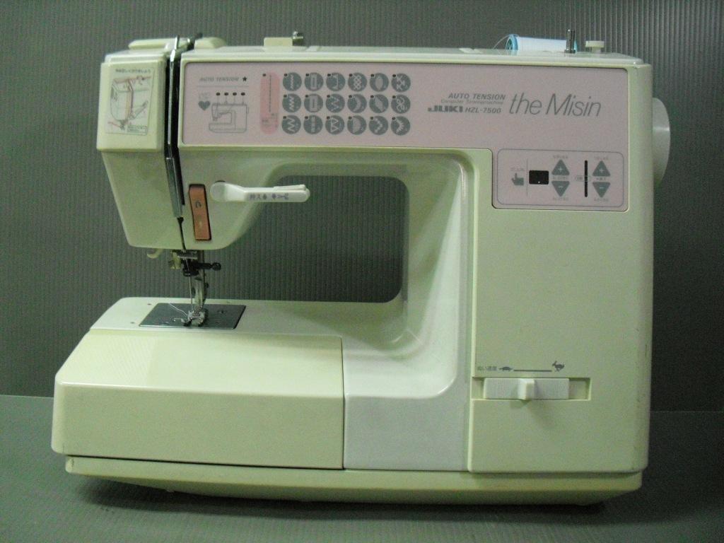 HZL-7500-1_20121120181854.jpg