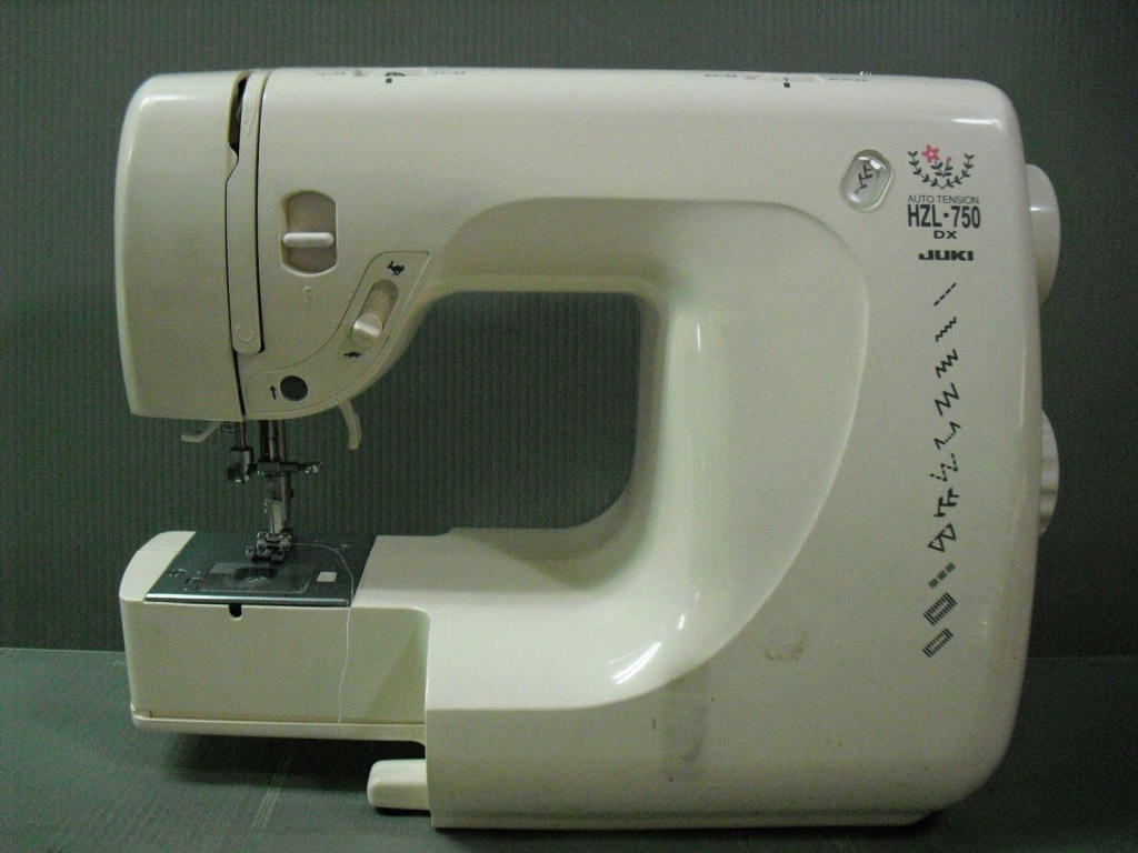 HZL-750DX-1.jpg