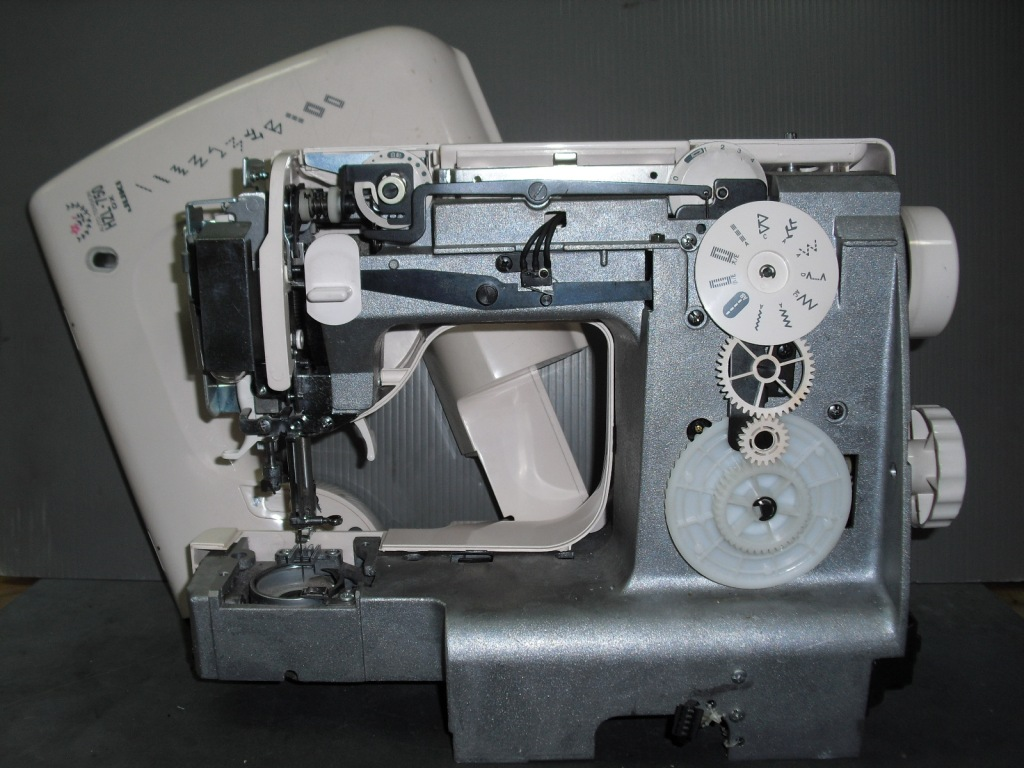 HZL-750DX-2.jpg