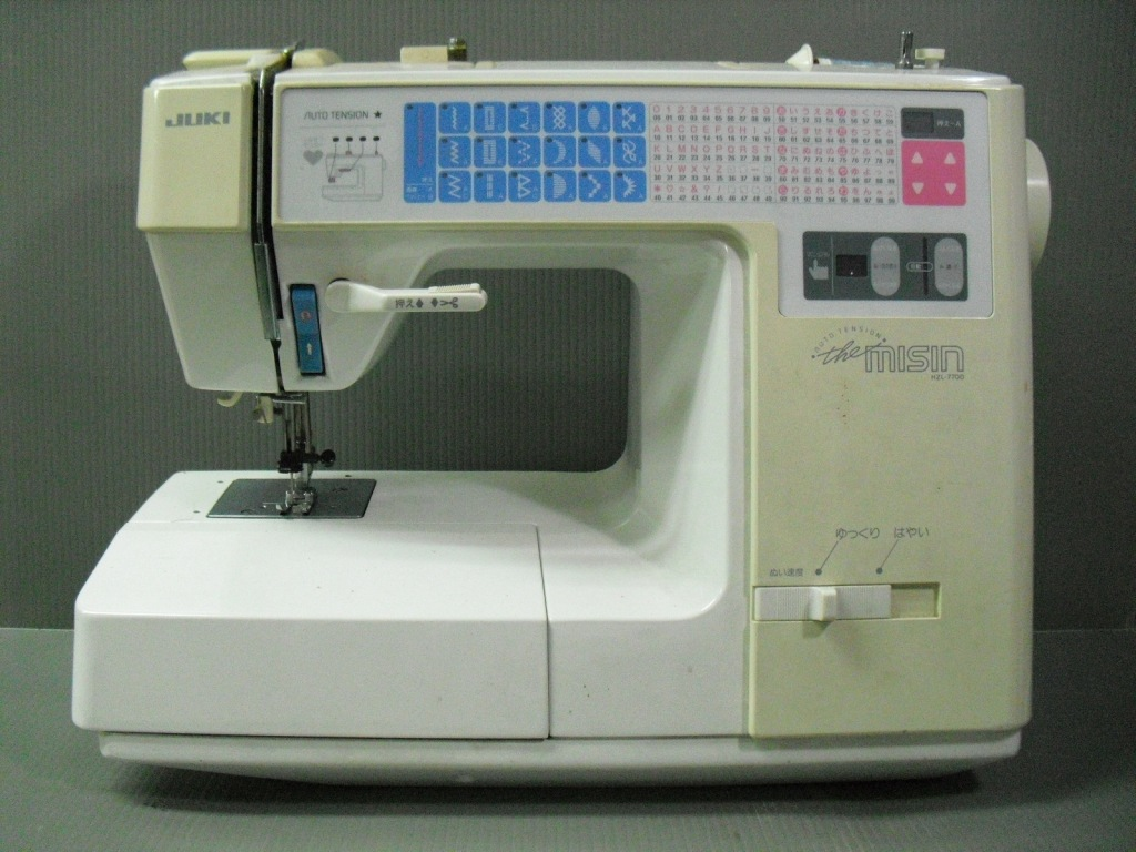 HZL-7700-1_20121116190838.jpg