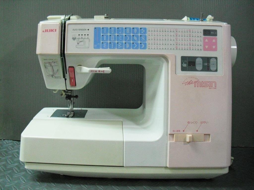 HZL-7700-1_20121223173330.jpg