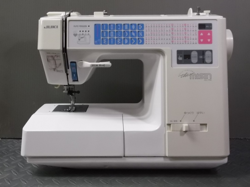 HZL-7700-1_201401131949531da.jpg