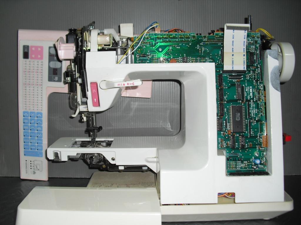 HZL-7700-2_20121223173330.jpg