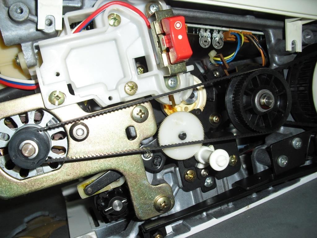 HZL-7700-3_20121116190838.jpg