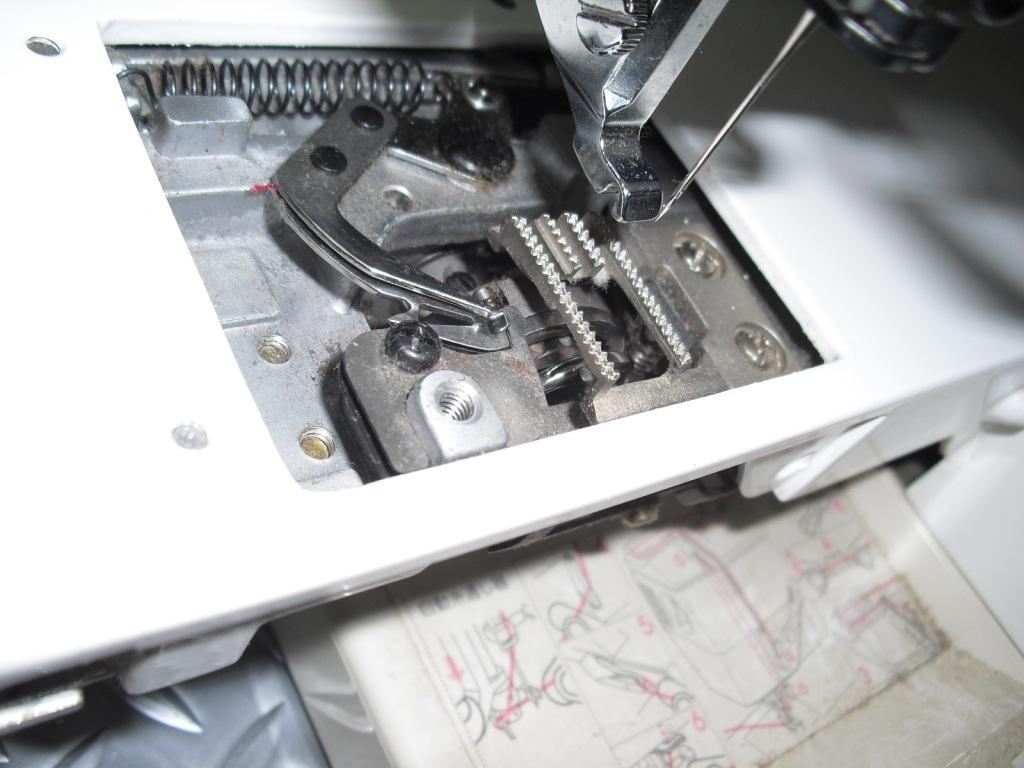 HZL-7700-3_20121223173329.jpg
