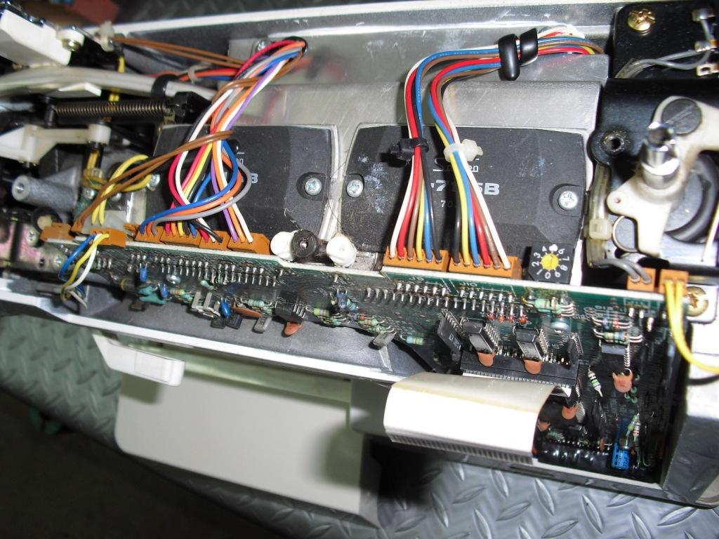 HZL-7700-4_20121223173329.jpg
